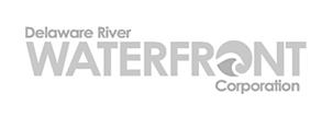 Delaware River Waterfront Corporation