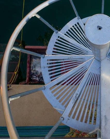 the-waypoint-spiral-staircase