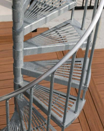 the-stratus-spiral-staircase
