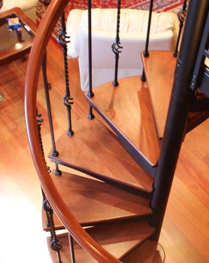 the-curator-spiral-stair-treads