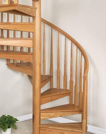 the-cask-spiral-stair-column