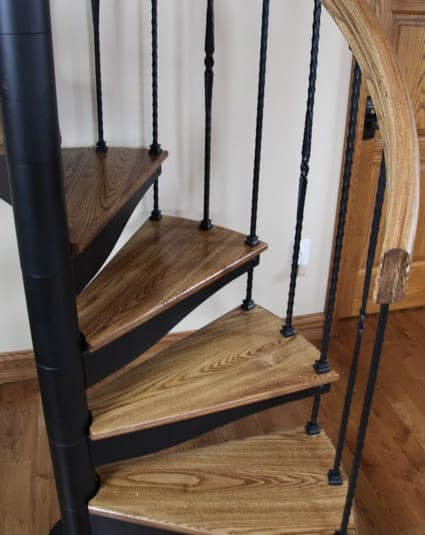 the-beauregard-spiral-stair-treads
