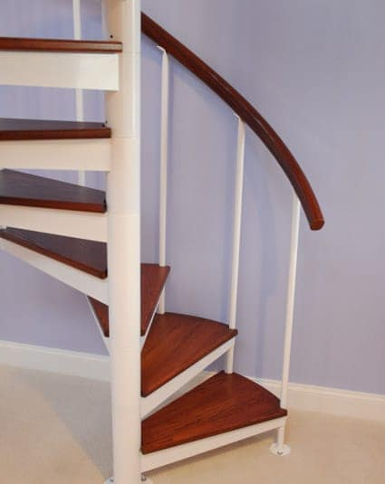 the-bethel-spiral-stair-treads