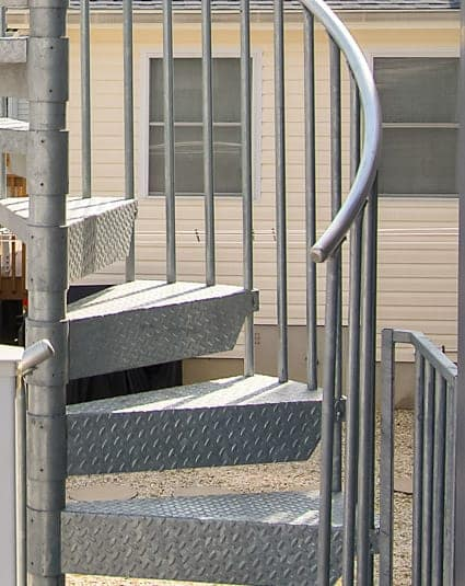 the-cape-cod-spiral-stair-treads
