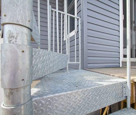 durable-the-cape-cod-spiral-stair