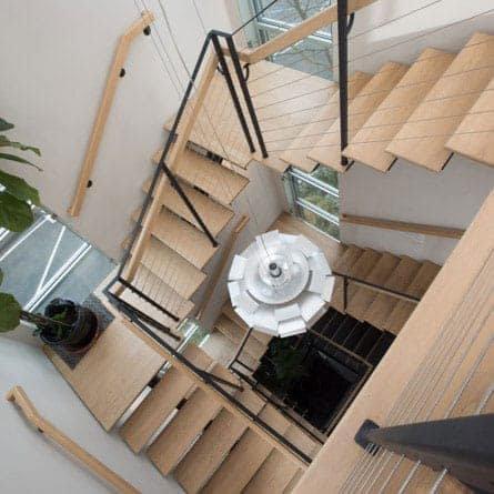 floating-stair-system