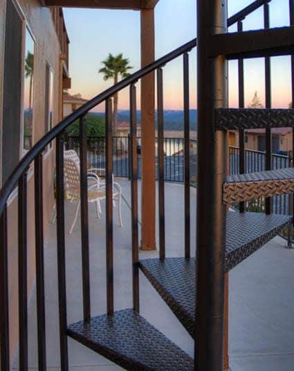 the-vista-spiral-staircase