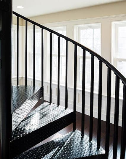 the-haverford-spiral-staircase-treads