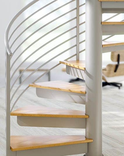 the-hutson-spiral-staircase-treads