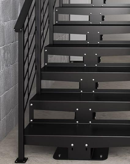 the-essential-straight-stair-treads