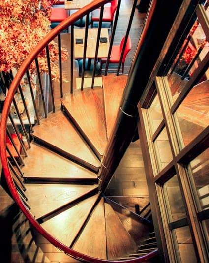 the-atlas-spiral-stair-diameter
