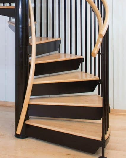 the-allenby-spiral-stair-handrails