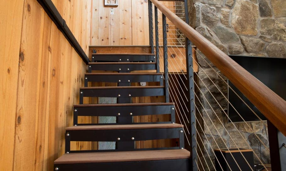 the-premium-straight-stair