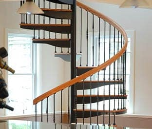material-the-beauregard-spiral-stair