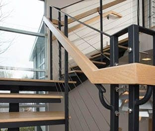 handrails-the-debutante-straight-stair