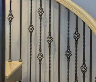 balusters-safety-features