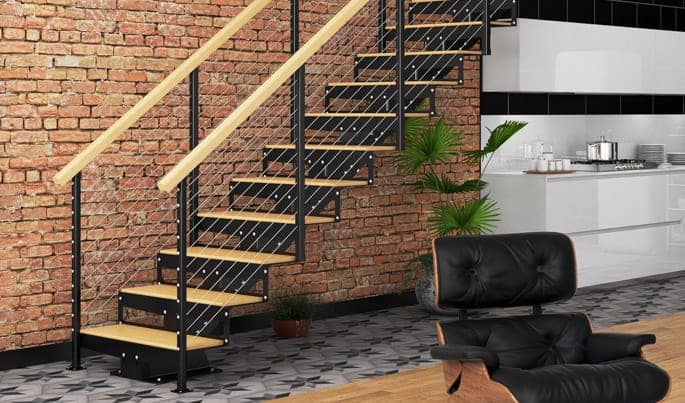 finish-the-deluxe-straight-stair