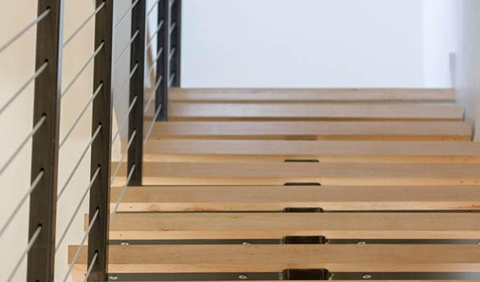 custom-fit-the-capitol-spiral-stair