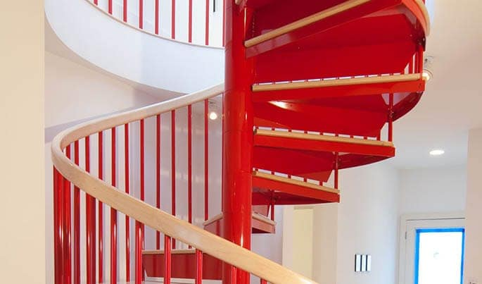 polished-the-windsor-spiral-stair