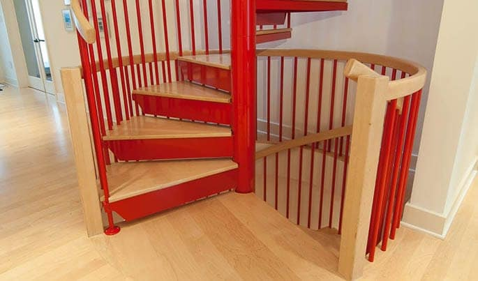safety-the-windsor-spiral-stair