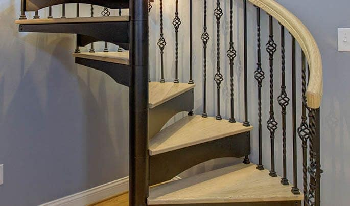 simple-the-westminster-spiral-stair