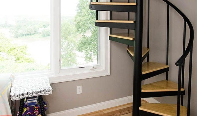 height-the-vacationer-spiral-stair