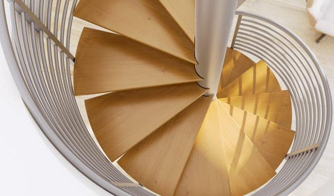 accents-the-hutson-spiral-stair