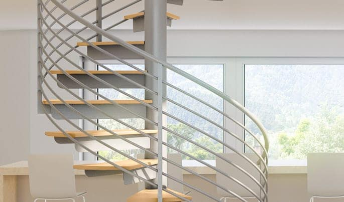 space-the-hutson-spiral-stair