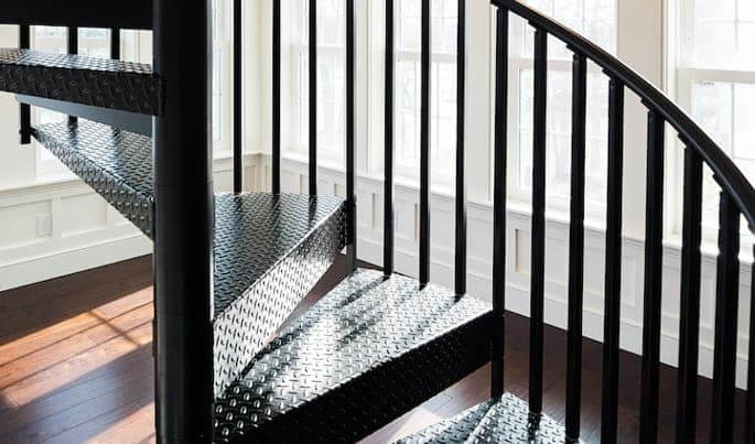 solid-the-haverford-spiral-stair