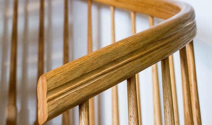 handrail-the-craftsman-spiral-stair