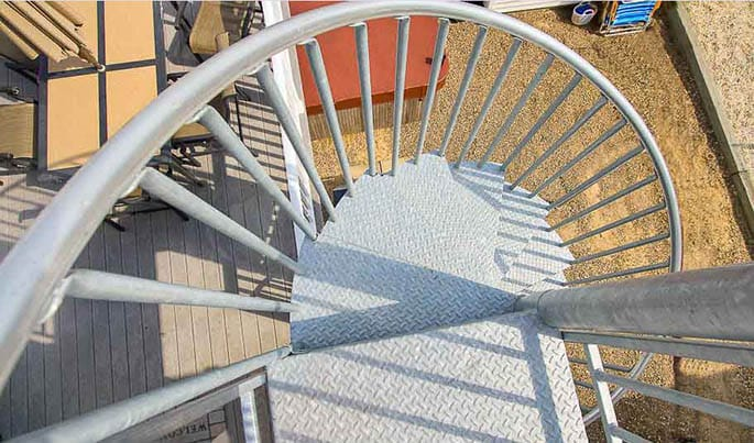 nonslip-the-cape-cod-spiral-stair