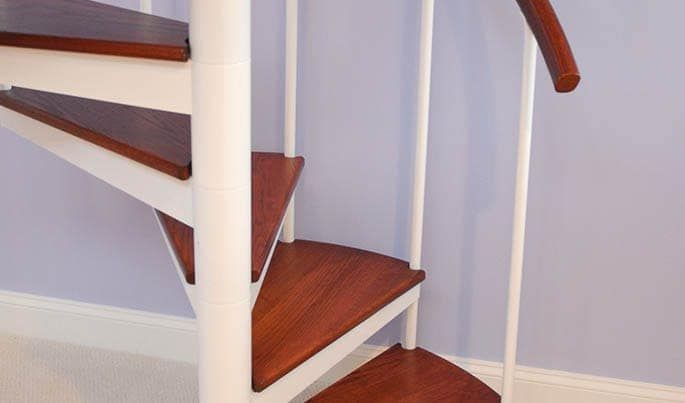 accents-the-bethel-spiral-stair