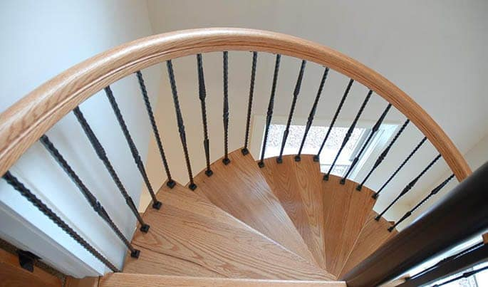 designs-the-beauregard-spiral-stair