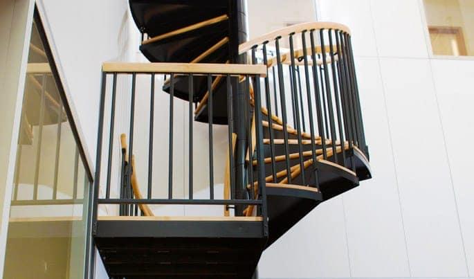 platform-the-allenby-spiral-stair