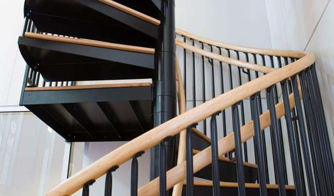 one-piece-the-allenby-spiral-stair