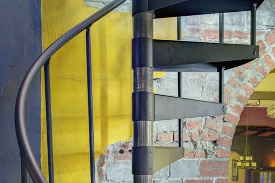 height-spiral-stairs