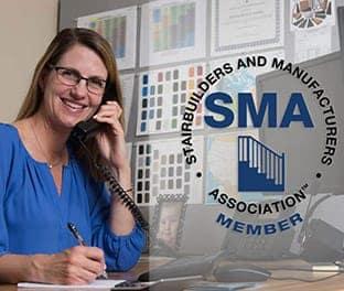 sma certified designers