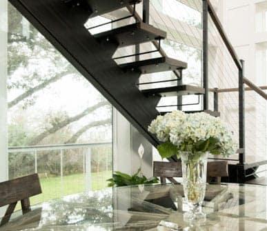 mono-stringer-straight-stair-gallery