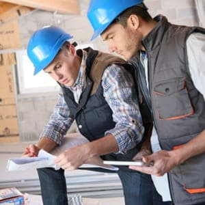 resources hub for construction professionals